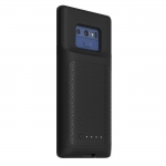 Mophie Juice Pack for Samsung Galaxy Note9 - Black