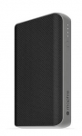 Mophie Powerstation PD 6700mAh Dual Port USB-C & USB Type-A Power Bank - Black