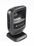 Motorola 1D9208 Scanner Kit 1D USB 2M - Black