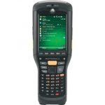 Motorola MC9596 Alpha Numeric 2D Standard Range WiFi 3G Camera PDT With Windows Mobile 6.5