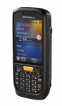 Zebra MC45 Numeric 1D Standard Range 3G-2100 PDT With Windows Embedded Handheld 6.5