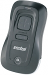 Motorola CS3070 Batch & Bluetooth USB Scanner