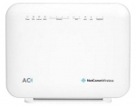 NetComm NF18ACV Enhanced VDSL2/ADSL2+ Dual Band AC1600 Wireless Gigabit Modem Router with VoIP