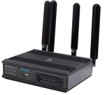 NetComm NTC-402-01 4G/3G Industrial M2M Router