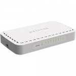Netgear 8-port Gigabit Ethernet Switch GS608