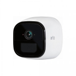 Netgear Arlo Go LTE Wireless Security Camera