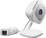 Netgear Arlo Q Plus Security Camera