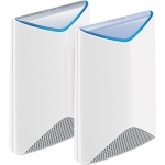Netgear Orbi Pro SRK60 High-Performance AC3000 Tri-Band Wireless System