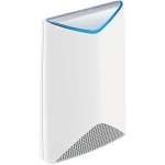 Netgear Orbi Pro SRS60 High-Performance AC3000 Tri-Band Wireless Addon Satellite