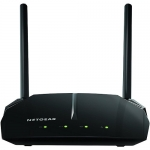 Netgear R6120 AC1200 Dual-Band Wireless Router
