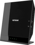 Netgear WAC120 AC1200 Dual Band 802.11ac Access Point