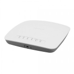 Netgear WAC510-10000S AC WiFi Business Access Point