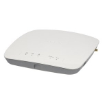 Netgear WAC720 Prosafe Dualband 2 X 2 Ac1200 Access Point