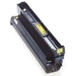 OKI 42918109 Yellow Toner Drum for C96XX/98XX