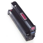 OKI 42918110 Magenta Toner Drum for C96XX/98XX