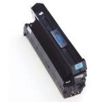 OKI 42918111 Cyan Toner Drum for C96XX/98XX