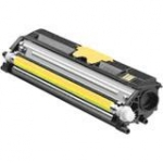 Oki 44250705 Yellow Toner Cartridge