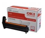 Oki 44315110 Magenta Imaging Drum Unit