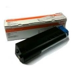 OKI 44917603 Black Toner Cartridge for B4XX/MB471/BM491