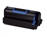 Oki 45439003 High Yield Black Toner Cartridge