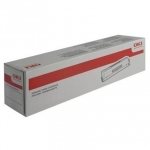 Oki 46507512 Black Toner Cartridge