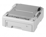 Oki 530 Sheet Additional Paper Tray for C532DN & ES6450DN