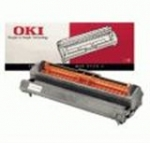 Oki OF5750D Imaging Drum Cartridge