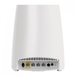 Netgear Orbi RBK40 AC2200 Tri-Band Wireless Access Point System