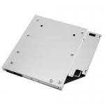 Orico Aluminum 9.5mm Internal Hard Drive Caddy