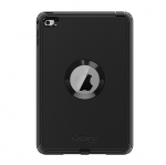 OtterBox Defender Case for iPad Mini 4 - Black