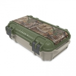 Otterbox 3250 Series IP68 Drybox Case - Trail Side