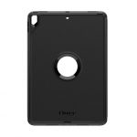 OtterBox Defender Case for iPad Pro 10.5 Inch - Black