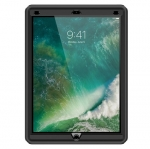 OtterBox Defender Case for iPad Pro 12.9 Inch (2nd Gen) - Black