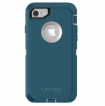OtterBox Defender Case for iPhone 7 & iPhone 8 - Big Sur