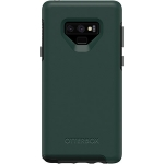 OtterBox Symmetry Series Case for Samsung Galaxy Note9 - Ivy Meadow Green