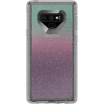OtterBox Symmetry Series Case for Samsung Galaxy Note9 - Gradient Energy