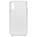 OtterBox Symmetry Clear Series Case for iPhone X & Xs - Stardust