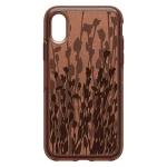 OtterBox Symmetry Series Case for iPhone X & Xs - That Willow Do