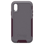 OtterBox Pursuit Series Case for iPhone X & Xs - Merlin
