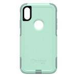OtterBox Commuter Series Case for iPhone Xr - Ocean Way