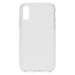 OtterBox Symmetry Clear Series Case for iPhone Xr - Stardust