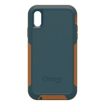 OtterBox Pursuit Series Case for iPhone Xr - Autumn Lake