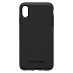 OtterBox Symmetry Series Case for iPhone Xs Max - Black