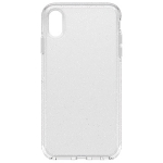 OtterBox Symmetry Clear Series Case for iPhone Xs Max - Stardust