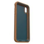 OtterBox Pursuit Series Case for iPhone Xs Max - Autumn Lake