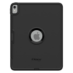 OtterBox Defender Case for iPad Pro 12.9 Inch (3rd Gen) - Black