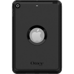 OtterBox Defender Case for iPad Mini 5th Gen - Black