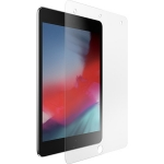 OtterBox Alpha Glass Screen Protector for iPad Mini 5th Gen  - Clear
