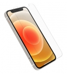 Otterbox Alpha Glass Screen Protector for iPhone 12 Mini - Clear