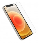 Otterbox Amplify Glass Screen Protector for iPhone 12 Mini
